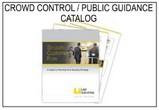 Public Guidance Systems Catalog