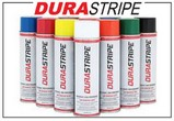 Dura-Strip Aerosol Marking Paint