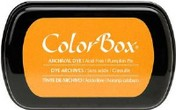 ColorBox Full Size Archival Dye Ink Pads