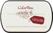 Graphic 45 Decades Full Size Dye Ink Pads