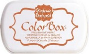 ColorBox Full Size Premium Dye Ink Pads