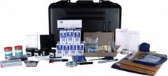 Master Narcotics Investigation Kit