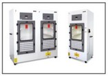 Laboratory Equipment - Fuming Chambers