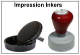 Impression Inkers
