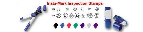 Insta-Mark Series