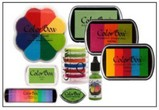 ColorBox Classic Pigment Ink