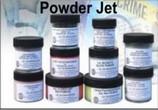 Powder Jet