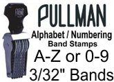Pullman Size