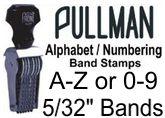 Pullman