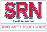 SRN-Barrier-Systems