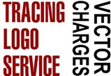 Vector Art Charges