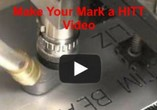 Hitt Marking Production Video