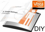 Vista Signs Systems - Do it Yourself