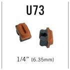 U73 - 1/4