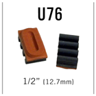 U76 - 1/2