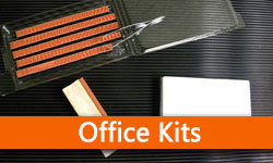 RIBtype Office Kits