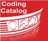 Diagraph Coder Catalog