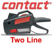 Contact Two Line