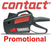 Contact Promotional