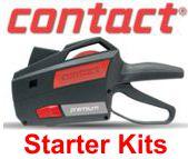 Contact Starter Kits