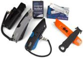 Garvey Utility Knives and Cutters