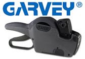 Garvey Label Guns