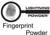 Lighting Powder