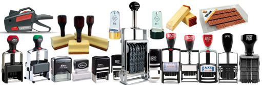 Self Inking Stamps Custom Self Inking Stamps Self Inking Rubber Stamps Self-Inking Stamps Self Inking Stamps Self Inking Stamp Pre-Inked Stamp Self-Inking Stamp Self-Ink Stamp Pre-Ink Stamp Trodat Stamp MaxStamp Cosco Stamp 2000 Plus Ideal a