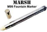 Marsh M9 Marker