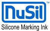 R-1008-2 RTV Silicone Marking Ink