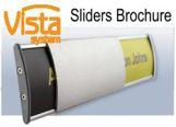 Vista Slider Brochure
