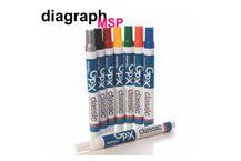 GP-X Black Classic Markers