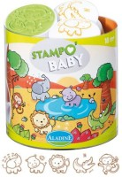 StampO' Baby