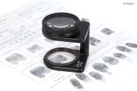Regula 1007