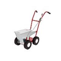 NewLiner 50 lb. 4 Wheel Dry Liner