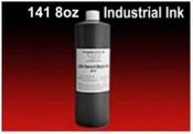 141 Industrial Ink