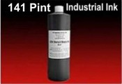 141 Industrial Ink