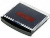 2000 Plus 2460 Replacement Ink Pad