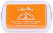 ColorBox® Doodlebug Inkpad