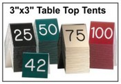 """No Soliciting Table Top Tent Sign 2"""" x 8"""" Engraved Table Top Tent Sign 2"""" x 6"""" Engraved Table Top Tent Sign Tent Signs Table Top Tent Sign"""