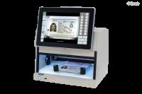 Regula 4205D.01 Document Authenticity Verification Device