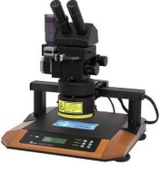 Regula 5001МК.01, Spectral Luminescent Microscope