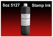 Waterbase Stamp ink