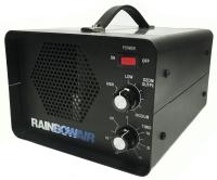 Rainbowair Activator 250 Series II Ozone Generator
