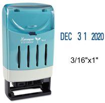 52111 X-stamper Versadater Line Dater