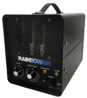 Rainbowair Activator Ozone Generator 1000 Series II