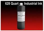 628 Industrial Ink
