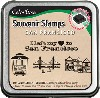 ColorBox® Souvenir Stamps