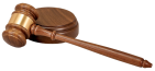 Walnut Gavel W/Engraved Band Engraved Picture Frame Laser Engraved Picture Frames