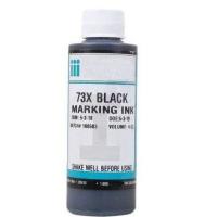 73X Industrial Ink